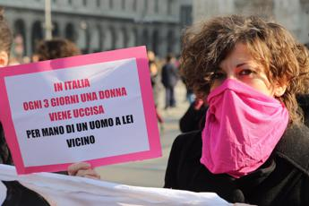 Women, post-Covid-19 recovery key focus of Italy's G20 presidency