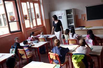 Scuola, Fioramonti: Guardo a modello Finlandia