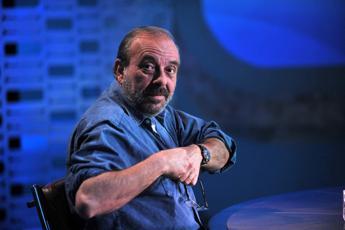 Vauro e i sette modi per uccidere Salvini