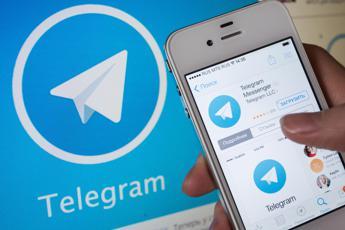 Telegram, rivoluzione chat