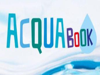 BrianzAcque celebra World Water Day con le scuole