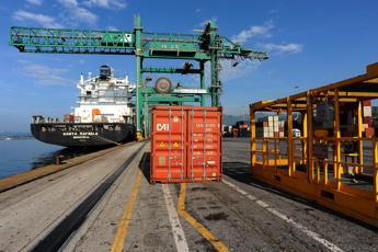 Ucina: Rispettiamo Tar su destinazioni nuova darsena a Genova