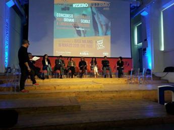 'Milano Digital Week', al via concorso #zerobullismo