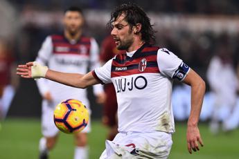 Bologna corsaro, 3-2 sul campo del Torino