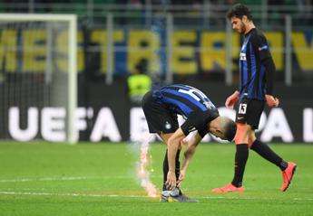 Incubo Inter