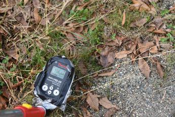 Fukushima 8 anni dopo, radiazioni fino a 100 volte oltre il limite