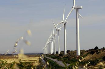Chiesti 12 anni per 're dell'eolico' Nicastri