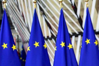 Recovery Plan, leader a confronto nel Consiglio europeo