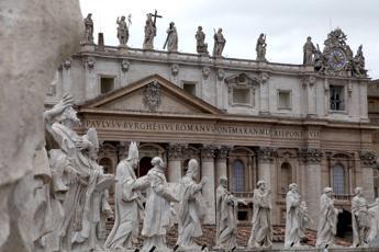 Vaticano, legale di Giovannini: Mai nessun ruolo in vicenda Torzi