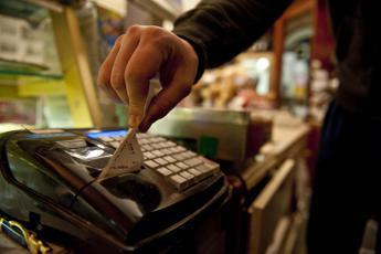 Dl rilancio: le misure per partite Iva, autonomi e imprese