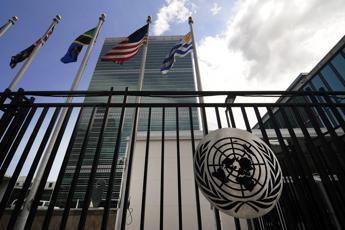 Onu approva risoluzione contro stupri di guerra