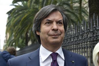 Intesa San Paolo lancia un'offerta su Ubi Banca