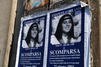 Caso Orlandi, appello al Papa: Risponda a richiesta verità