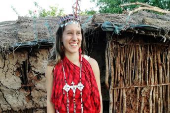 Silvia Romano forse trasferita in Somalia