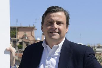 Ex Ilva, Calenda: Oggi chiamo Mittal, basta follie