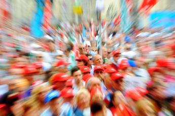 Eutanasia: Politica Insieme, Consulta non pretenda riscrittura leggi