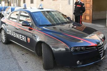 Tangenti ed estorsioni, arrestato ex assessore Ferentino