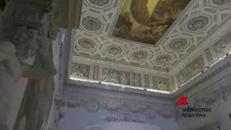 La fortuna degli dei in mostra a Vicenza