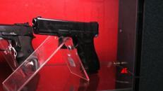 Italia (dis)armata