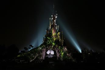 Disneyland Paris è green (e riduce la plastica)