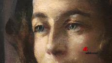 Giacomo Balla, dall'astrattismo ai nuovi linguaggi dell'epoca