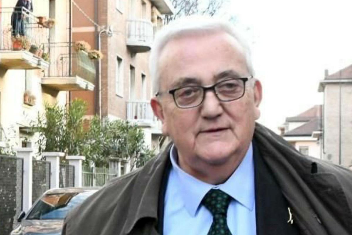"""Europee, Borghezio: """"Ho chiamato Salvini ma non mi inginocchio"""""""