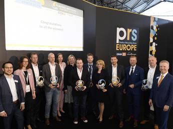 Premio europeo sul riciclo della plastica, ecco i 7 vincitori
