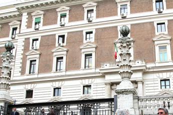 Egiziano espulso confidò a detenuto: Farò attentato in Italia