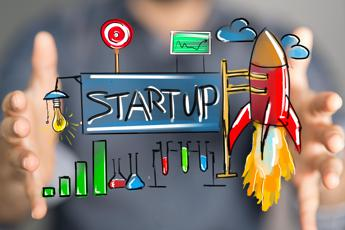 70 start up per Call for Innovation di Eni