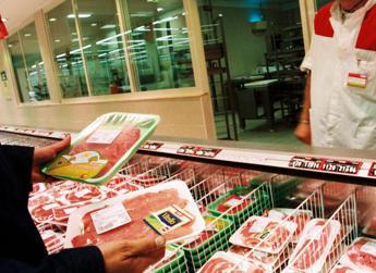 Assocarni lancia campagna promozione carne vitello