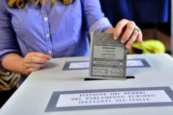 Letta: Voto ai 16enni