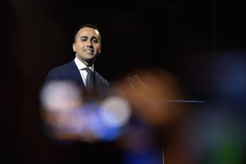 Di Maio: Salvini? Dice cose diverse a seconda dei giorni