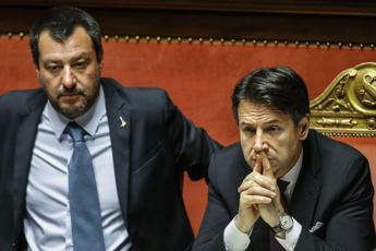 Tasse, Di Maio punge Salvini: