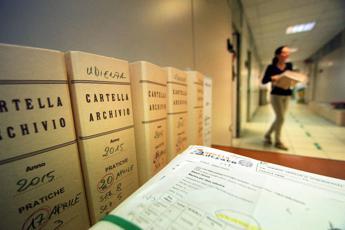 Conte: Flat tax? Progetto non ancora a Palazzo Chigi
