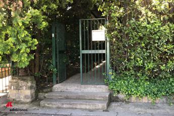 Roma, stupro alla discoteca: fermato 25enne