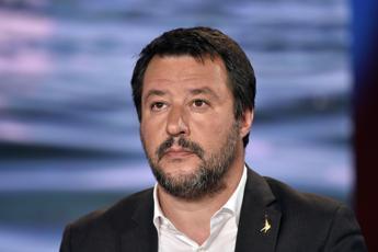 Salvini alla Tunisia: Rimpatri con navi di linea