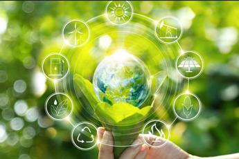 'Power to our planet', al via 2° edizione EY Energy Forum