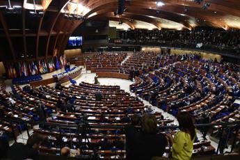Papa in Romania a pochi giorni dal voto Ue