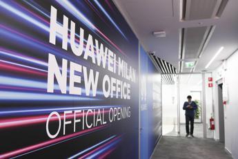 Huawei fa causa agli Usa