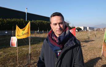 Ciafani (Legambiente): Verdi italiani? Ambientalismo ideologico non paga