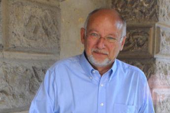 È morto Vittorio Zucconi, giornalista e scrittore