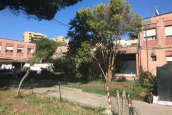 Roma, a fine mese 78 famiglie finiranno in strada