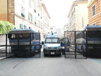 Scontri Genova, aperta inchiesta