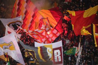 Incontro Roma-Al Khelaifi, distanza su prezzo