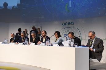 Ai e big data, sfide e confronti all'Acea Innovation Day