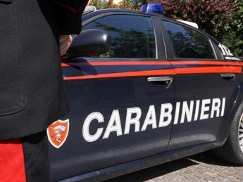 Trenta: Tolleranza zero per carabiniere ucciso