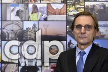 Cdp: Decisiva crescita internazionale aziende italiane