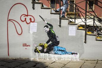 Di Maio-Salvini, scontro sulle piazze