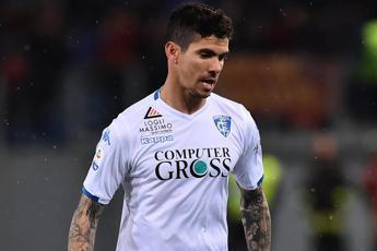 Empoli e Udinese vincono e inguaiano il Genoa