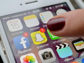 Un anno di app per chi cerca stage, 3.700 le offerte pubblicate